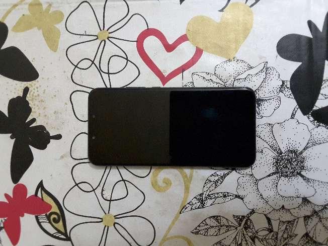 Imagen Huawei mate p20 lite