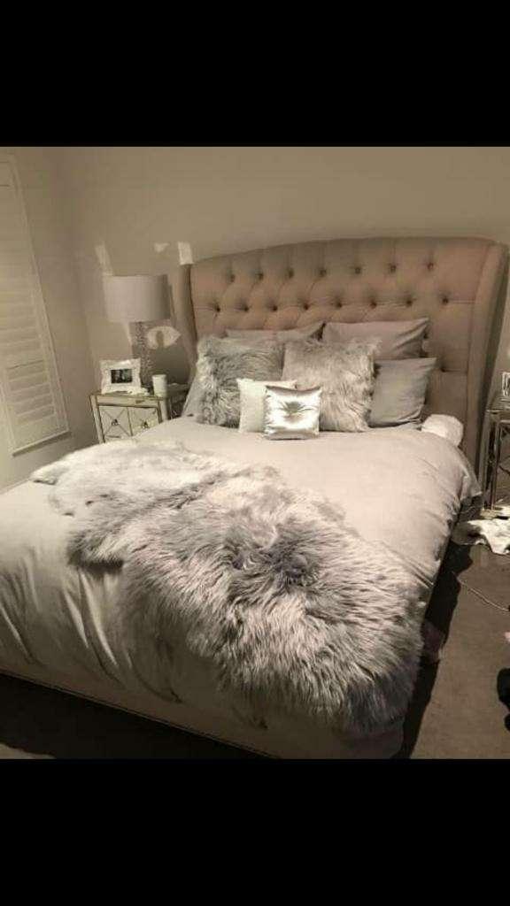 Imagen conjunto de camaa