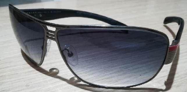 Imagen producto Gafas de sol Prada originales.  2