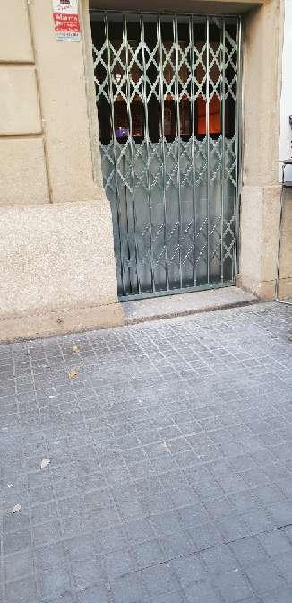Imagen producto Cerrajero soldador carpintero 3