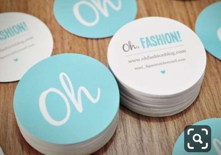 Imagen producto Etiquetas bordadas y estampadas  para ropa 10