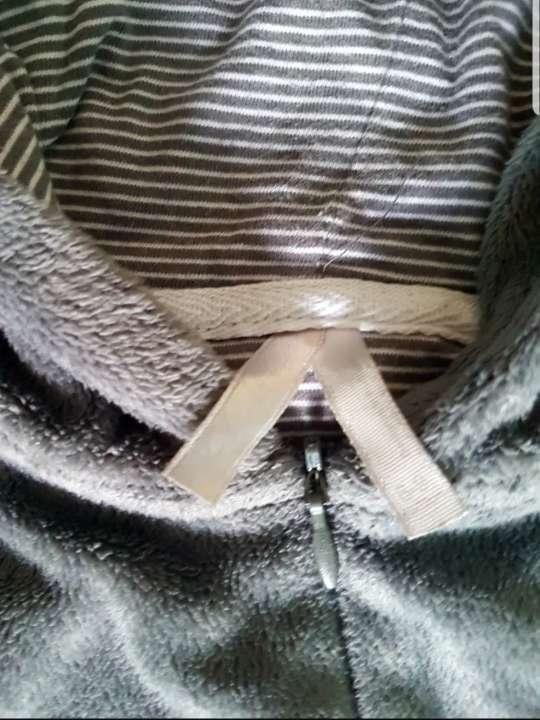 Imagen producto Pijama invierno 6/9 meses 2