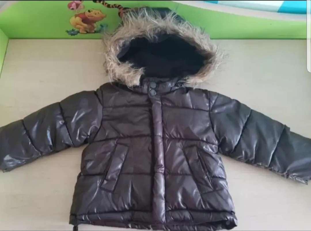 Imagen chaqueton lefties baby 3/6 meses
