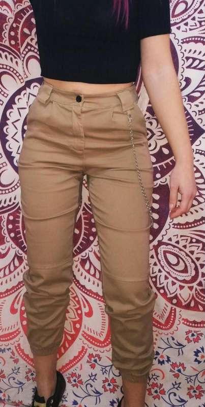 Imagen Pantalones sport