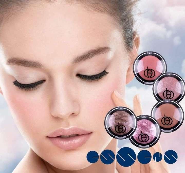 Imagen Perfumes y cosmeticos