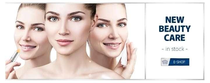 Imagen producto Perfumes y cosmeticos  3