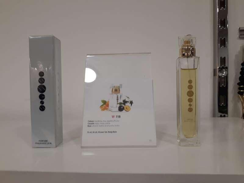 Imagen producto Perfumes y cosmeticos  2