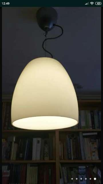 Imagen producto Lámpara techo IKEA 6
