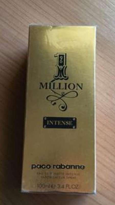 Imagen perfume original con un 45% de descuento. precio increíble 40 €