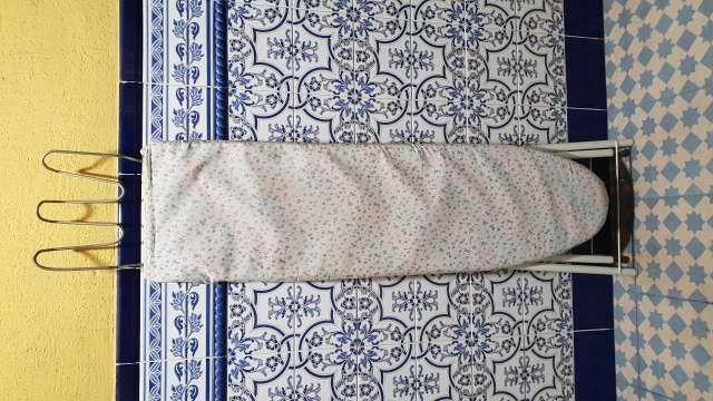 Imagen producto Tabla de planchar pegable 2