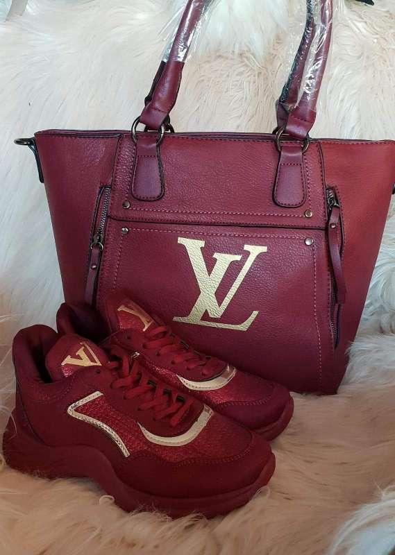 Imagen producto Combos zapatos bolso 3