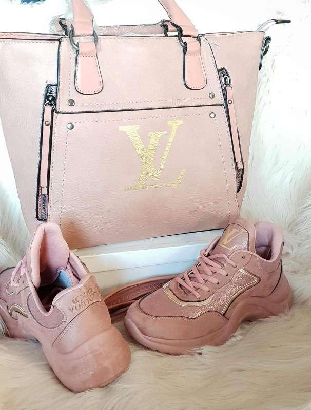 Imagen producto Combos zapatos bolso 2
