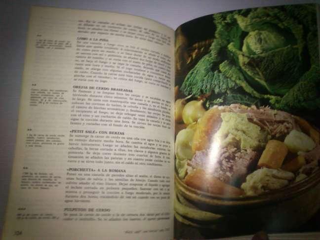 Imagen producto Cocina años 70 5