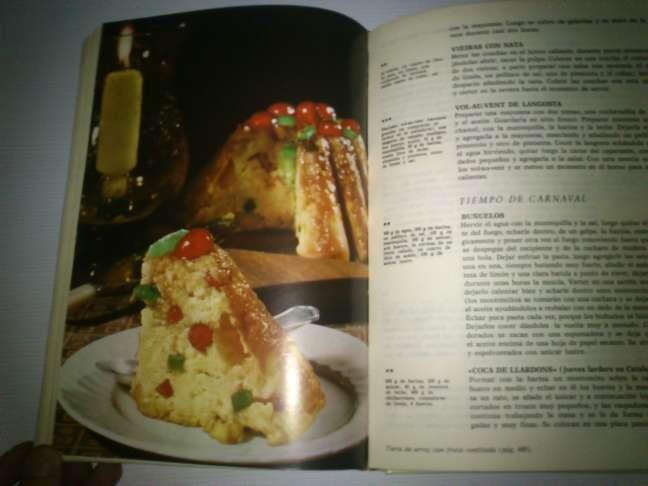Imagen producto Cocina años 70 7