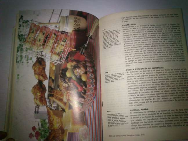 Imagen producto Cocina años 70 4