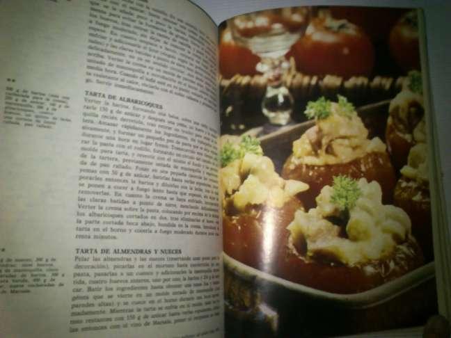 Imagen producto Cocina años 70 6
