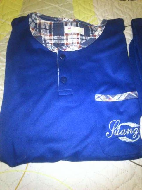 Imagen producto Dos pijamas nuevos en venta 2