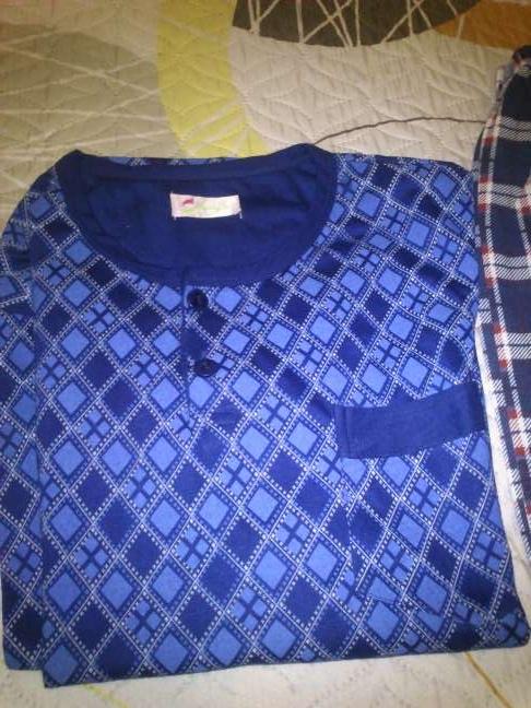 Imagen producto Dos pijamas nuevos en venta 3