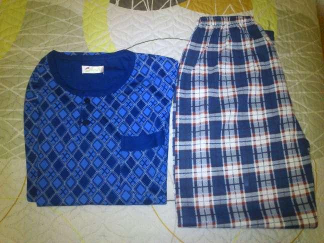 Imagen producto Dos pijamas nuevos en venta 1
