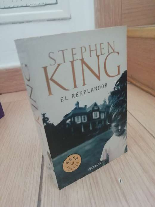 Imagen producto Stephen King  2