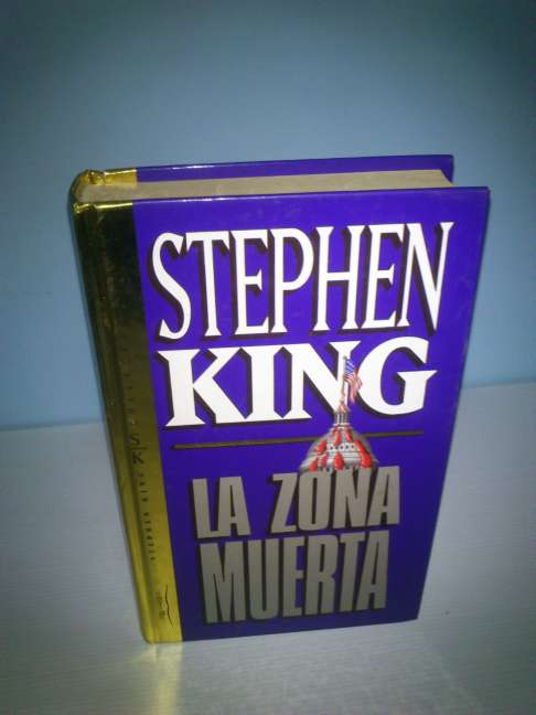Imagen producto Stephen King  5