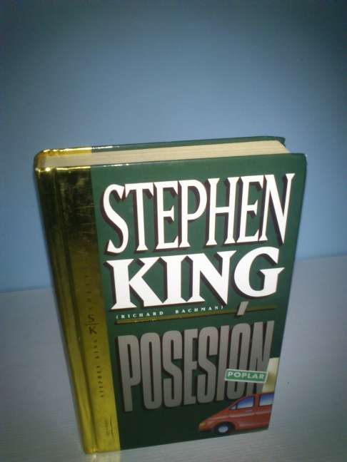 Imagen producto Stephen King  4