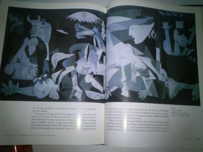 Imagen producto Luz y sombras en la pintura 10