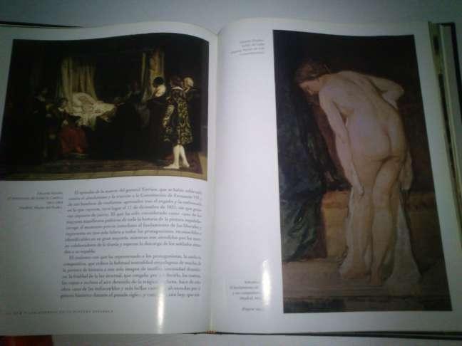 Imagen producto Luz y sombras en la pintura 2