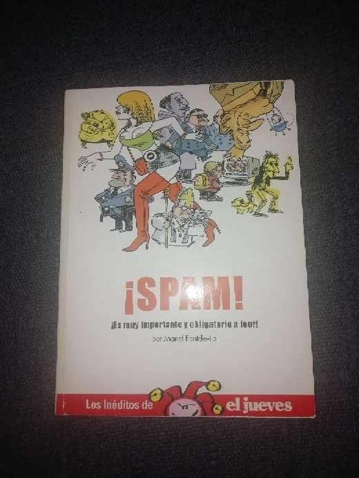 Imagen producto El jueves. Los INÉDITOS. año 2007 6