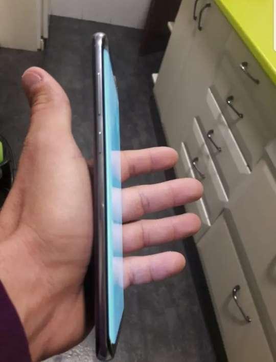 Imagen producto Samsung Galaxy S8+ perfecto estado con factura 5