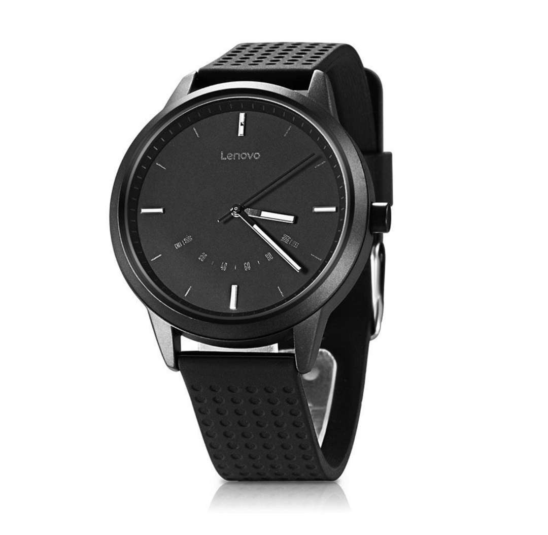 Imagen producto Lenovo Watch 9 1