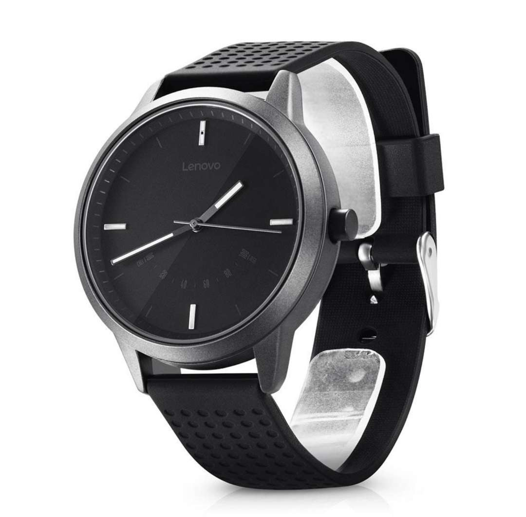 Imagen producto Lenovo Watch 9 2