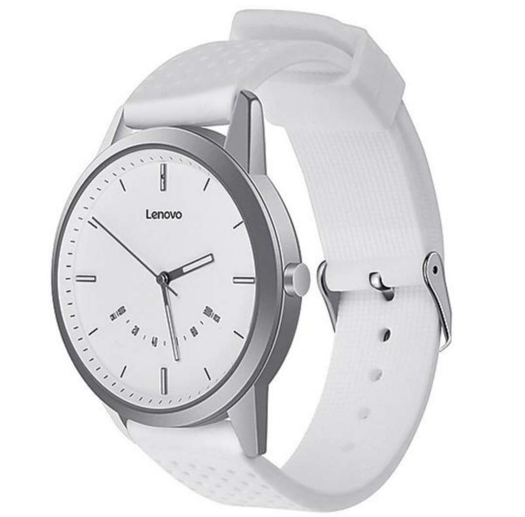 Imagen producto Lenovo Watch 9 5