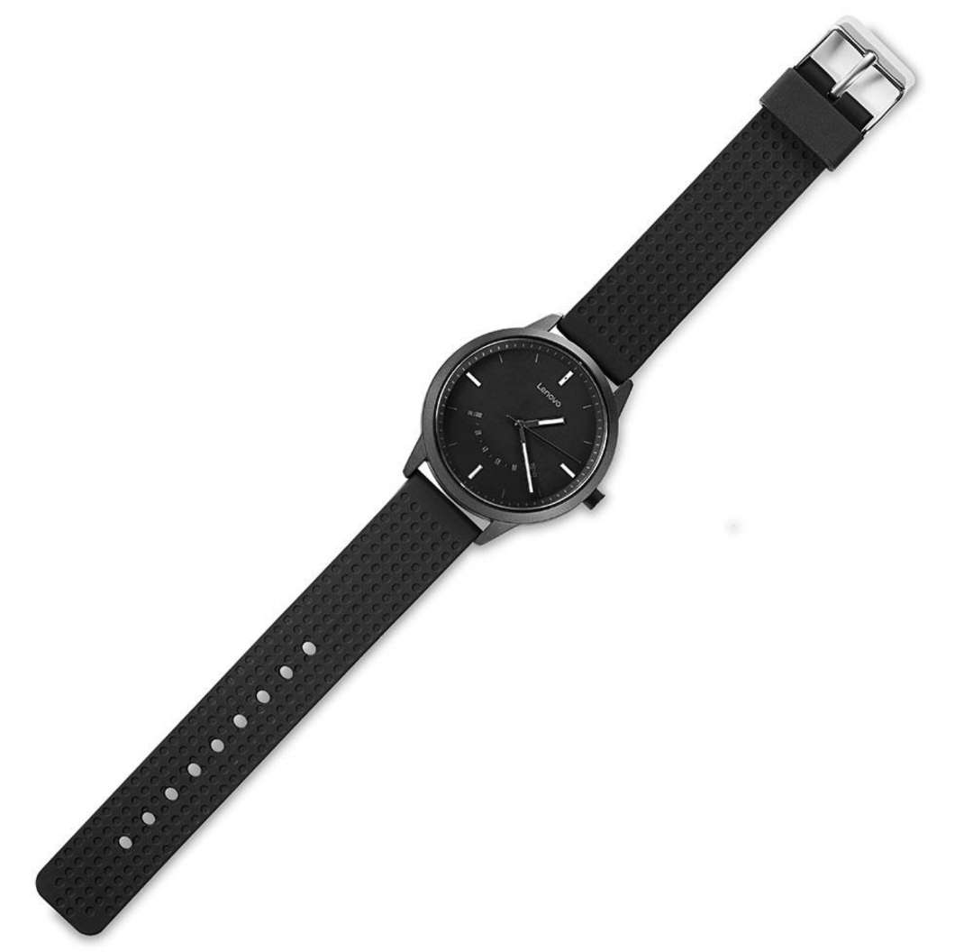 Imagen producto Lenovo Watch 9 4