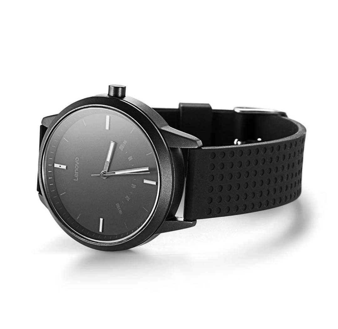Imagen producto Lenovo Watch 9 3