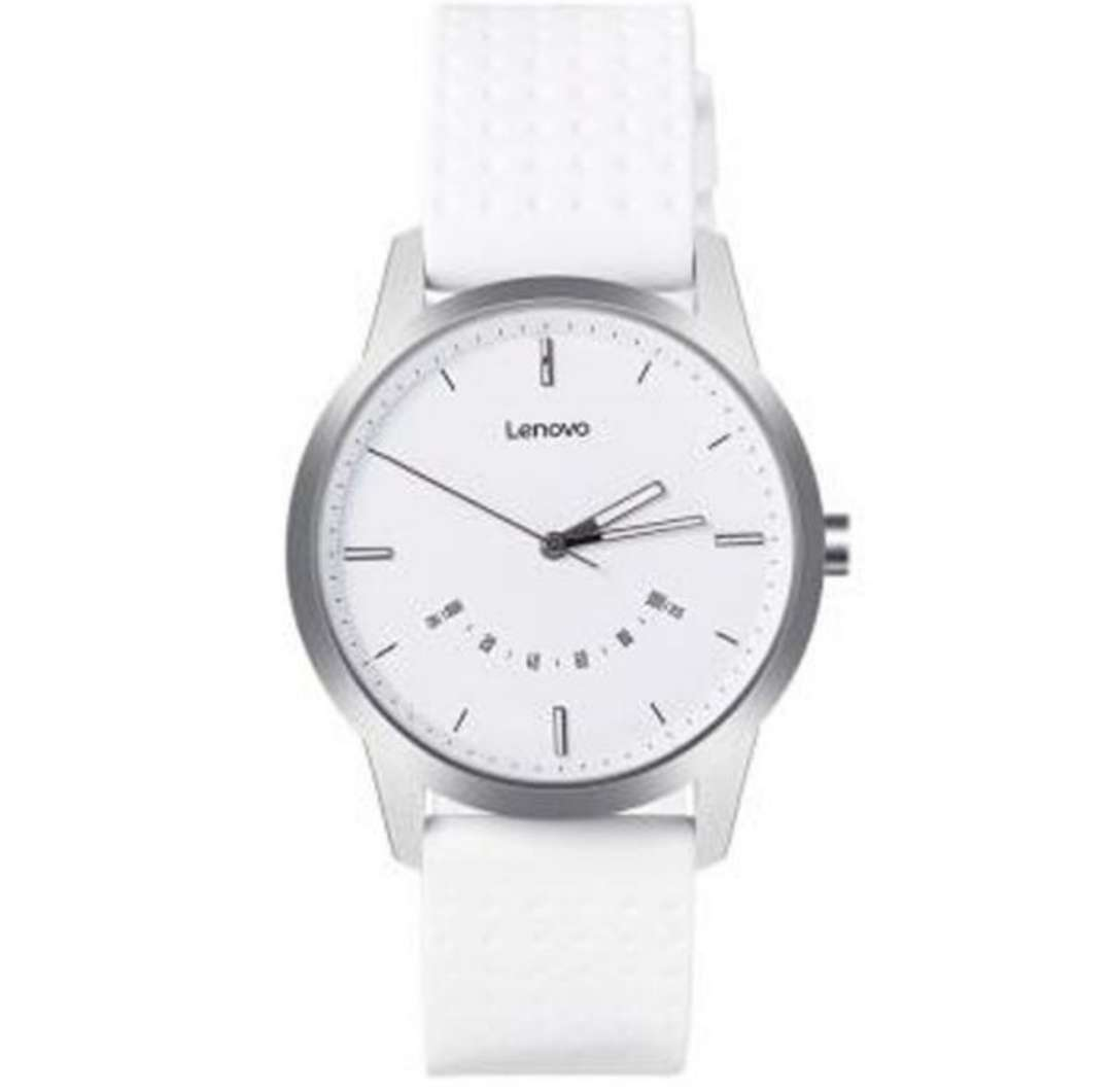 Imagen producto Lenovo Watch 9 6