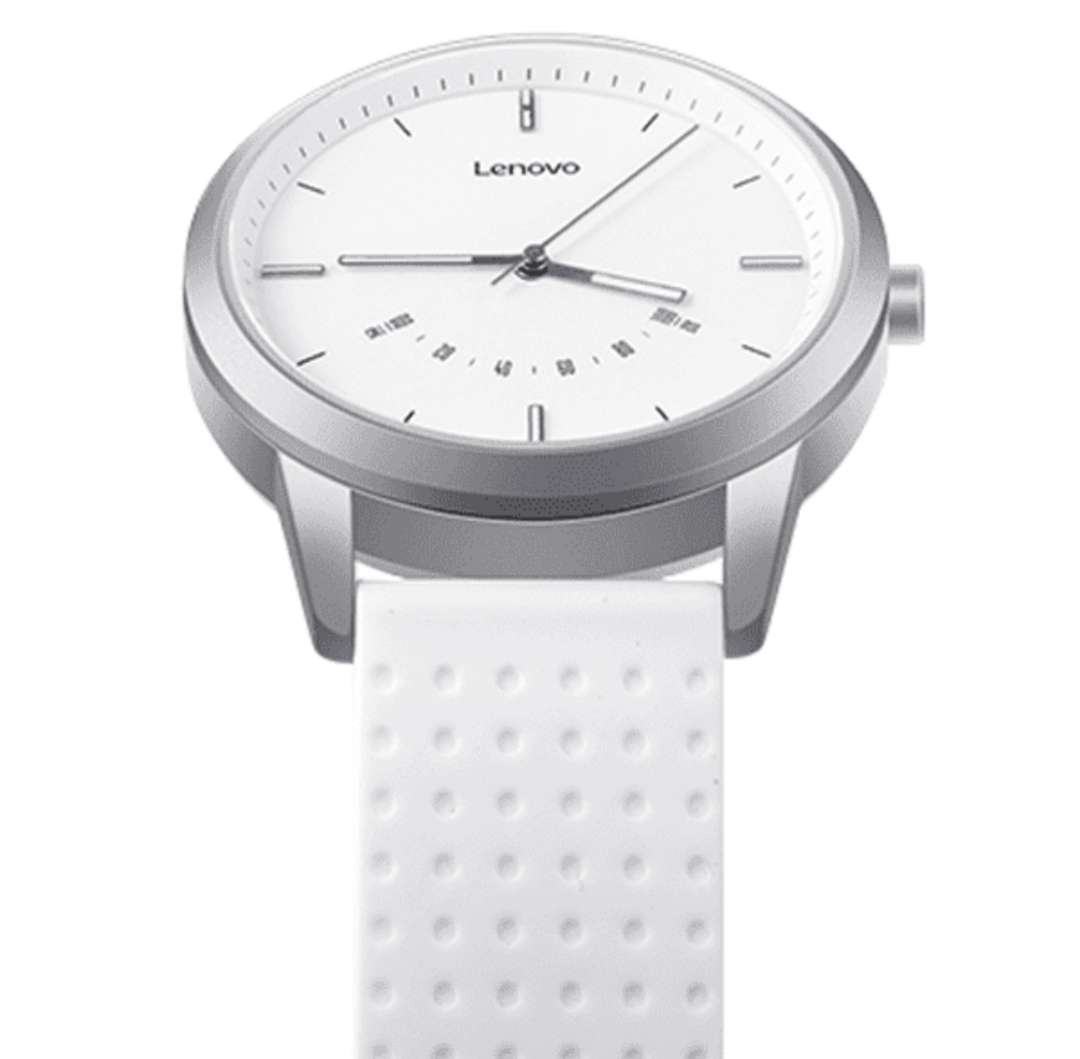 Imagen producto Lenovo Watch 9 8