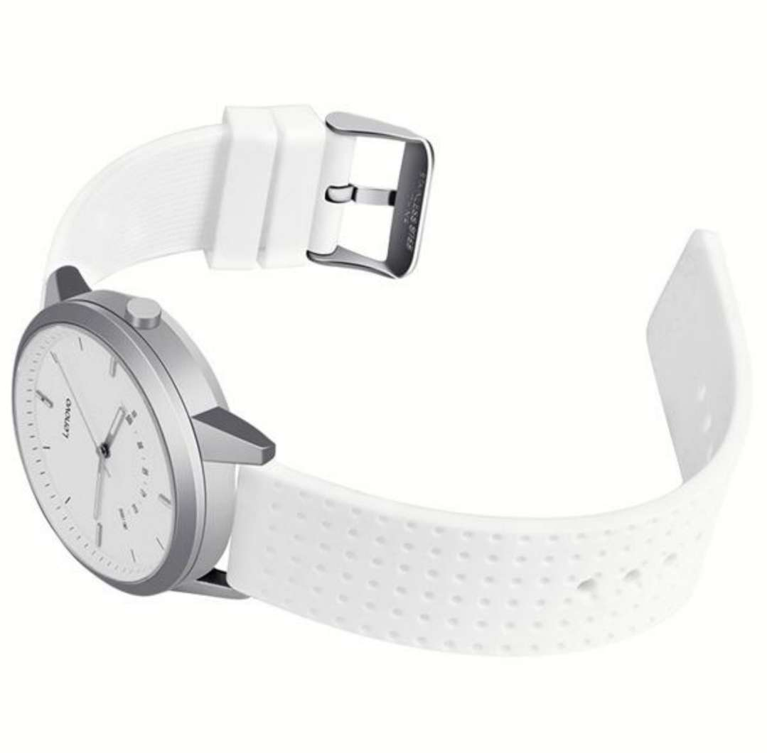 Imagen producto Lenovo Watch 9 7