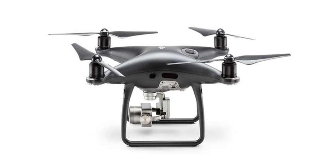 Imagen producto Dron DJI PHANTOM 4 PRO 2