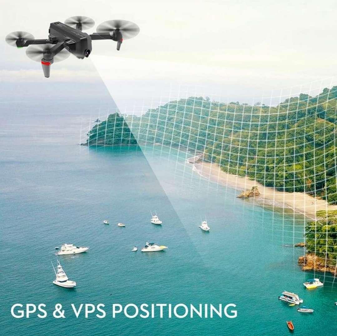 Imagen producto Dron Parrot TAKE 2