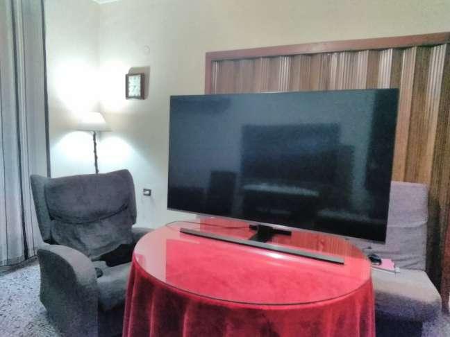 Imagen producto Televisión de 49 pulgadas samsung 4k UHD y HDR1000 4