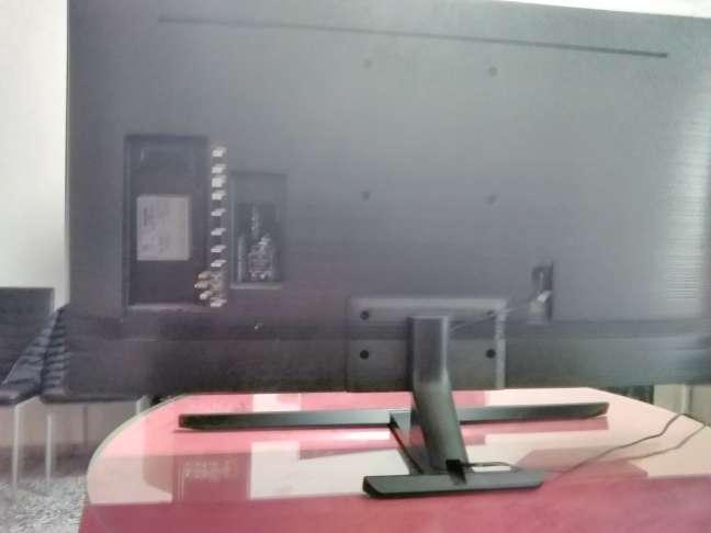 Imagen producto Televisión de 49 pulgadas samsung 4k UHD y HDR1000 3