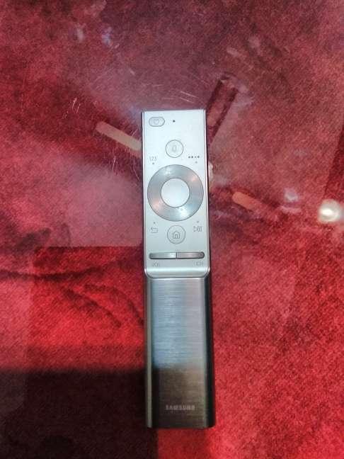 Imagen producto Televisión de 49 pulgadas samsung 4k UHD y HDR1000 2