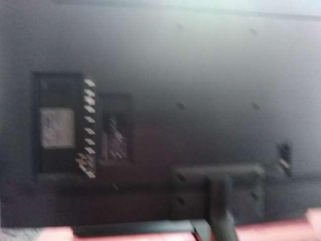 Imagen producto Televisión de 49 pulgadas samsung 4k UHD y HDR1000 5