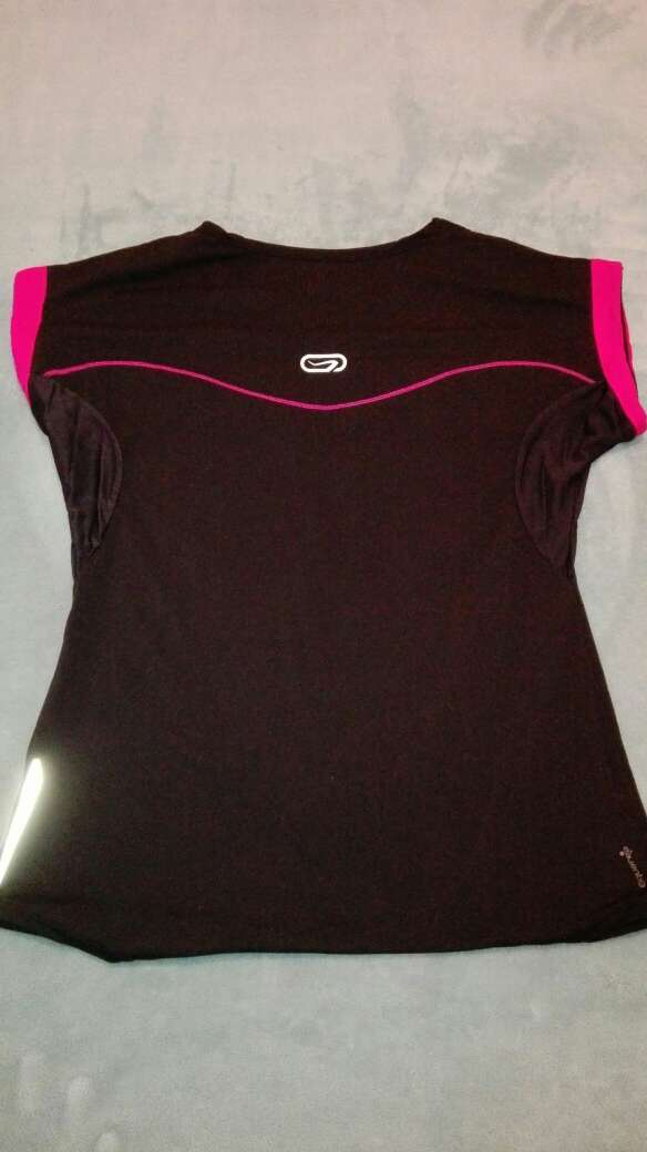 Imagen producto Camiseta deportiva Kalenji 2