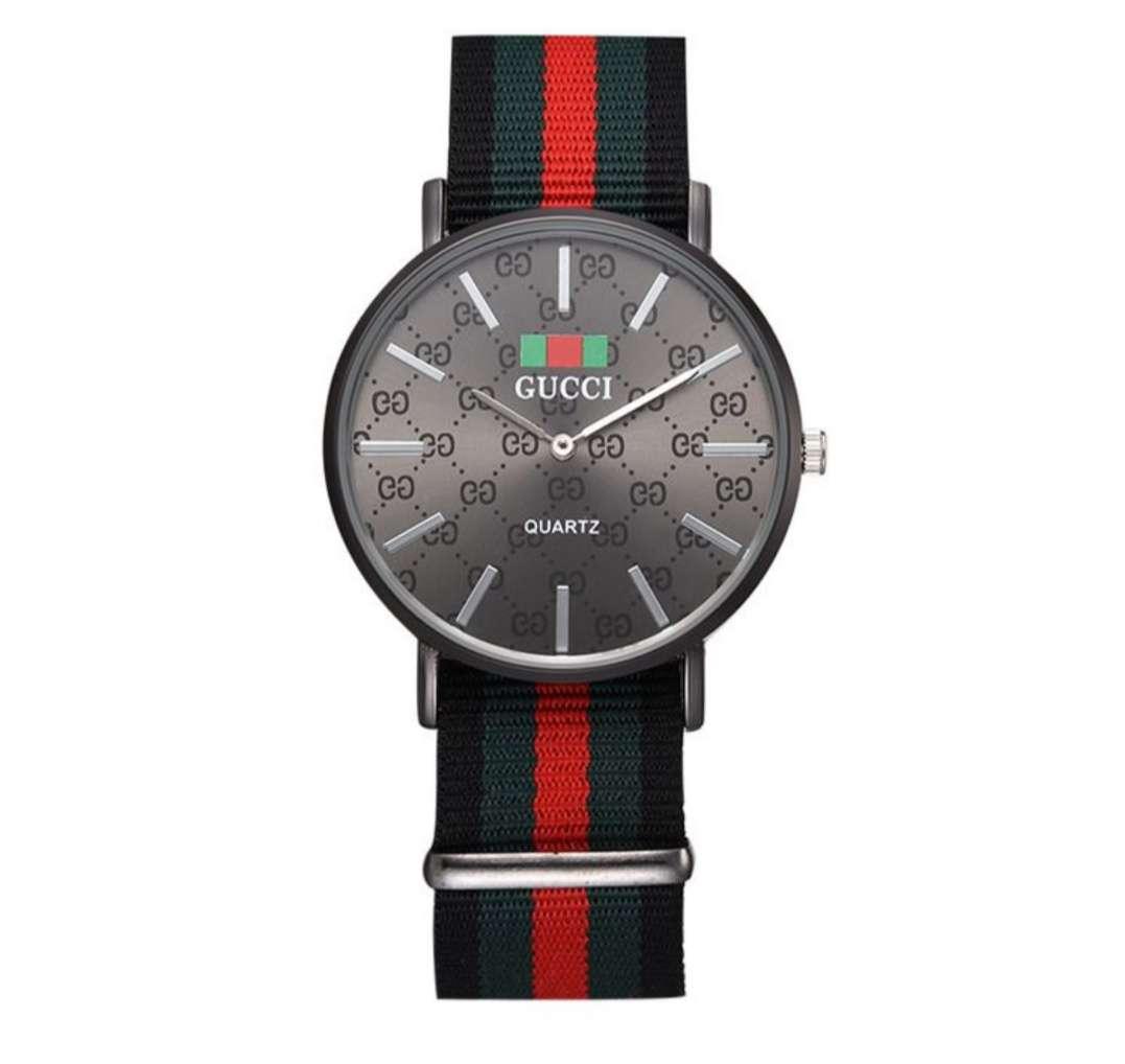 Imagen Reloj Gucci réplica