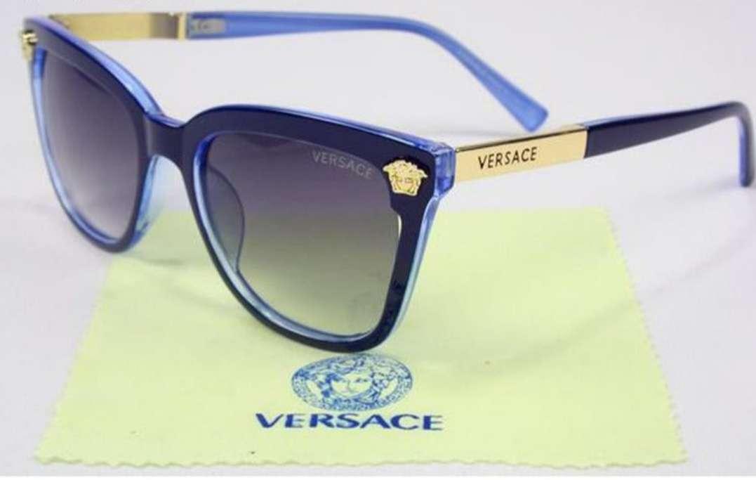 Imagen Gafas sol polarizadas caballero marca