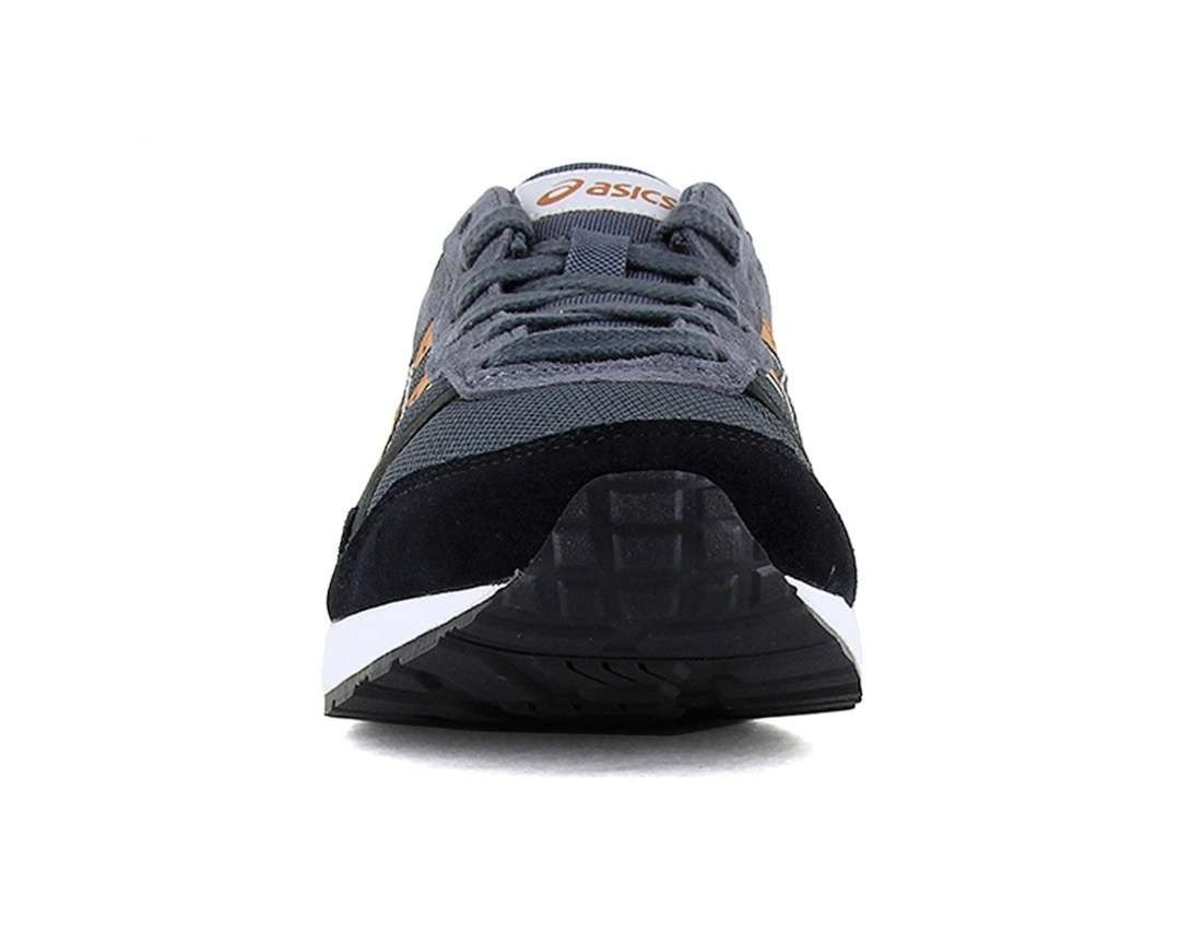 Imagen producto Asics LYTE trainer t. 41,5 (26 cms)  5