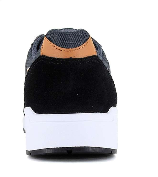 Imagen producto Asics LYTE trainer t. 41,5 (26 cms)  3