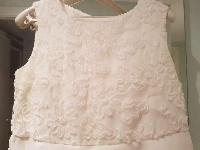 Imagen producto Vestido de niña y mujer  6